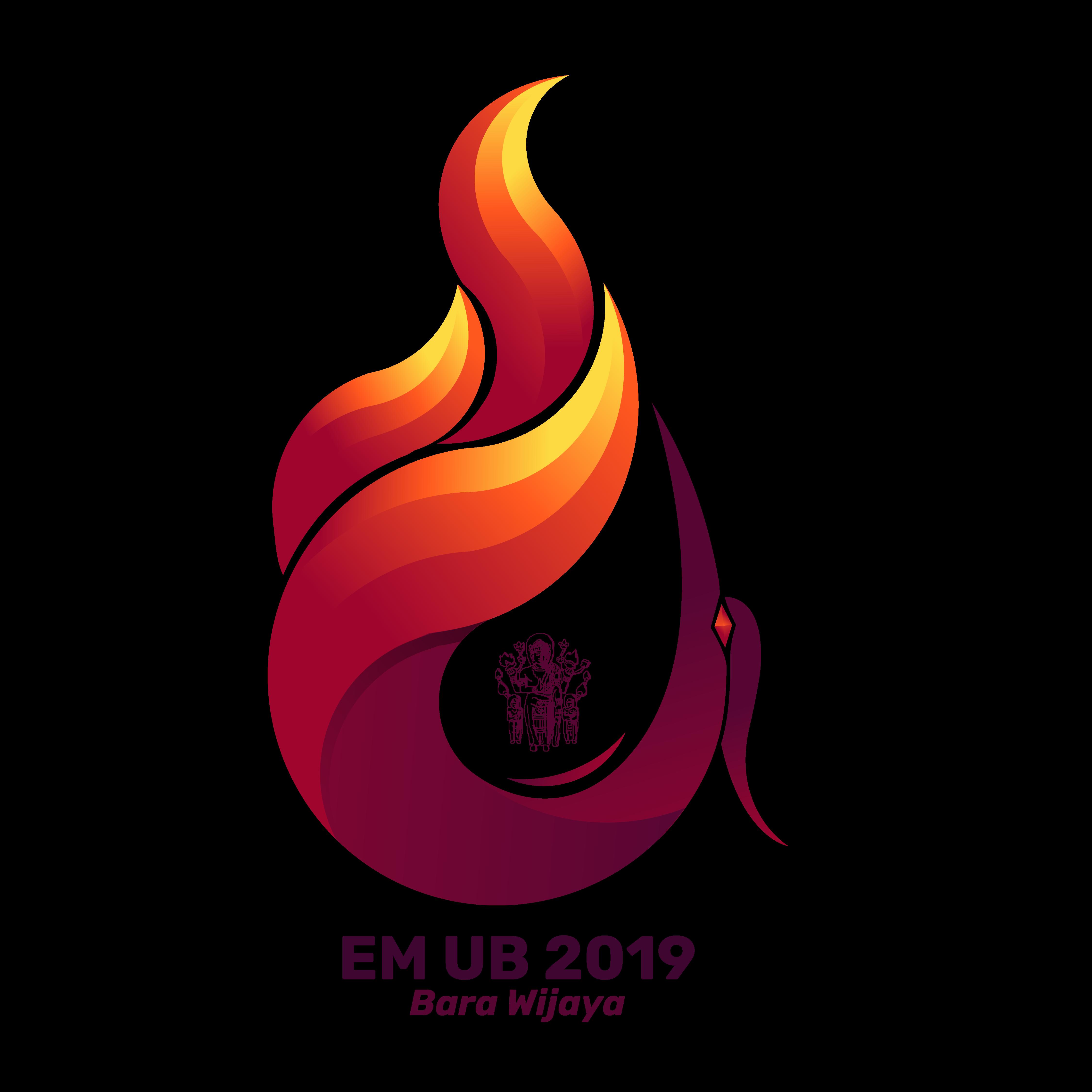 EM UB 2019